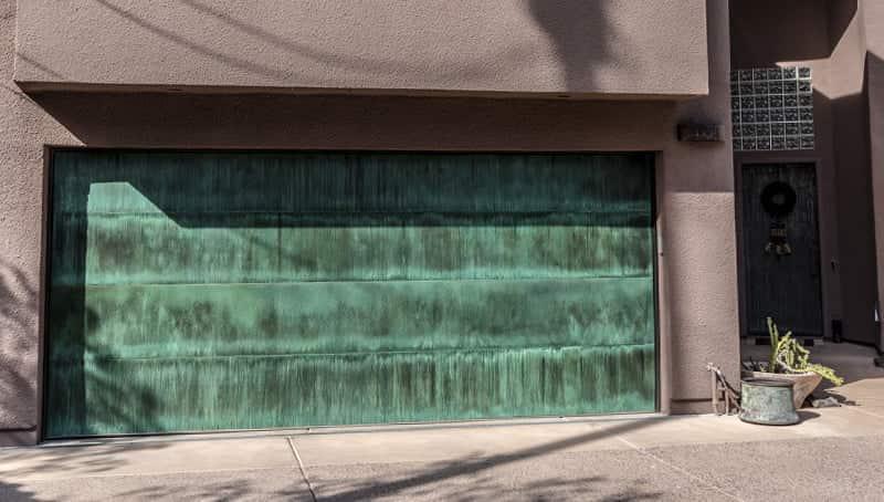 Door-48-copper-hand-crafted-garage-door-min