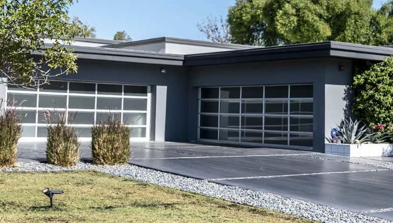 Door-48-glass-hand-crafted-garage-door-min