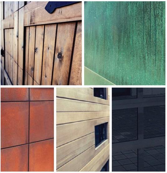 garage-door-48-panel-samples-min