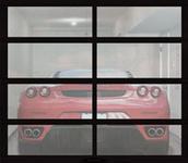 custom glass garage doors phoenix AZ