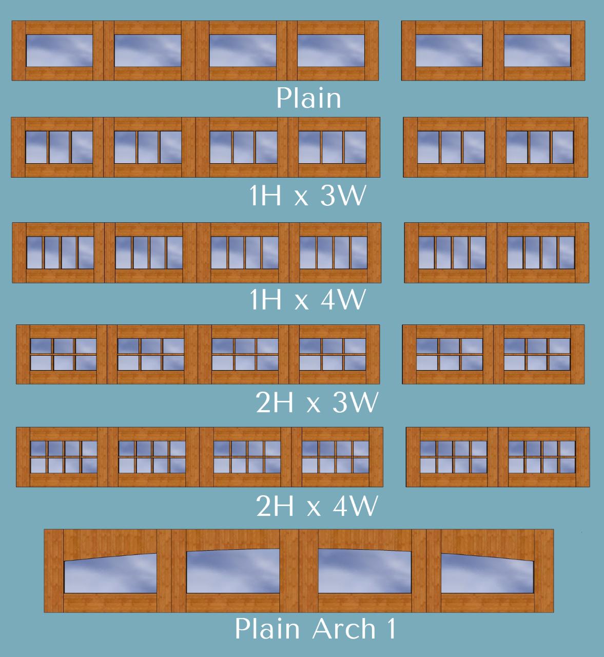 thumbnail_Door-Window-1